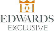 Edwards Exclusive
